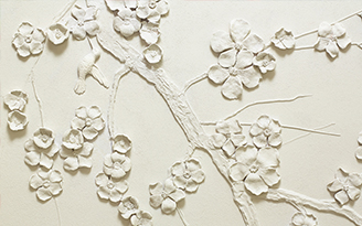 decoradornet-cerejeira-blossom-tree-blog-capa