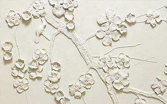 decoradornet-cerejeira-blossom-tree-blog-capa