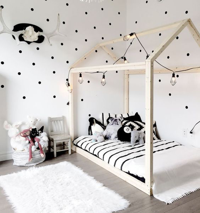 decoradornet-copyright-hig-and-low-infantil-insp