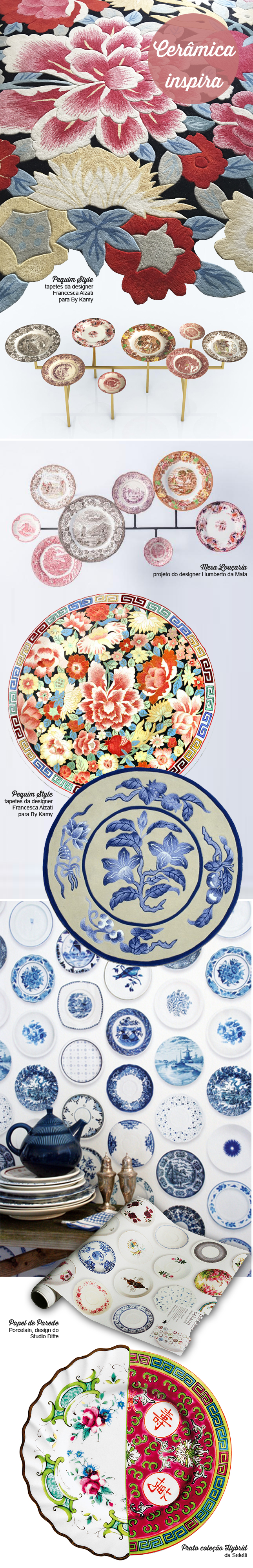 decoradornet_copyright-ceramica-na-decoracao-blog