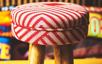 paralela-gift-decoradornet-moveis-em-destaque-selecao-capa-blog