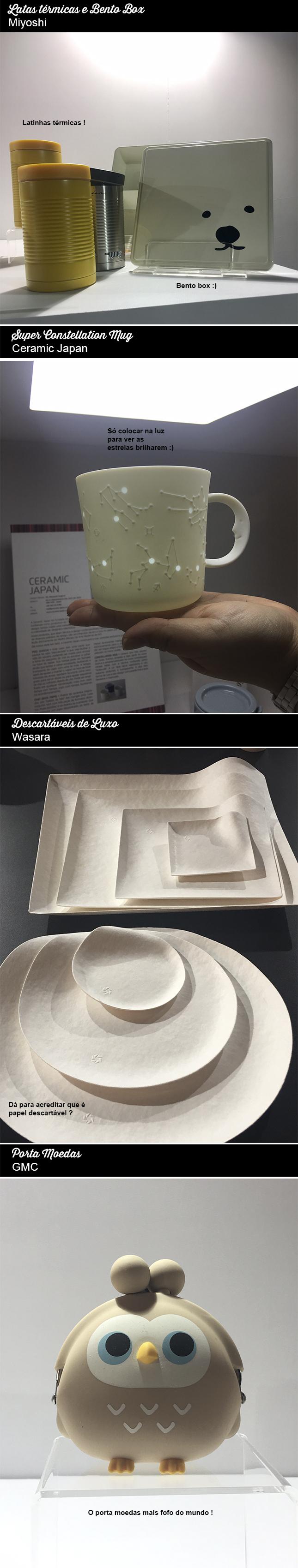 paralela-gift-decoradornet-objetos-em-destaque-japao
