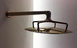 DECA-revestir-decoradornet-metais-loucas-destaque-capa-blog