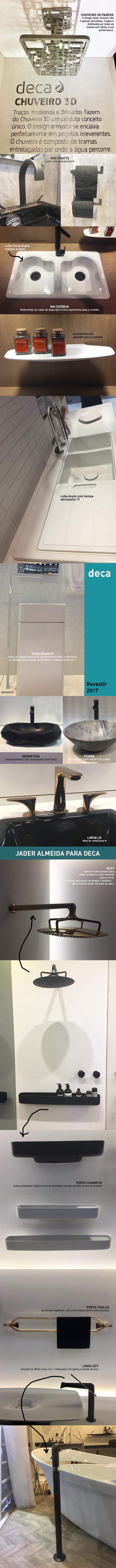 DECA-revestir-decoradornet-metais-loucas-destaque