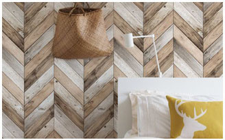 decoradornet-copyright-chevron-escama-capa