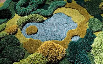 decoradornet-design-rug-carpet-natureza-nature-blog-capa