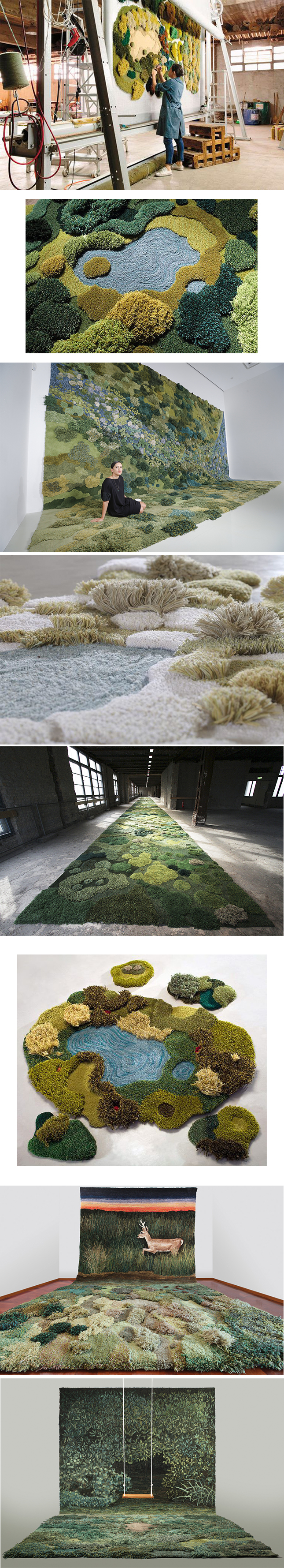 decoradornet-design-rug-carpet-natureza-nature-blog
