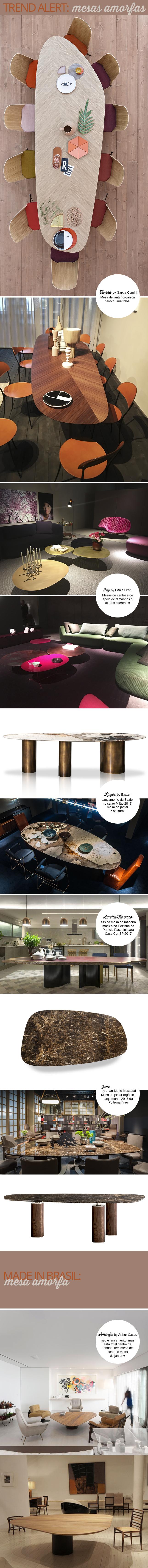 decoradornet-mesa-organica-amorfa-blog