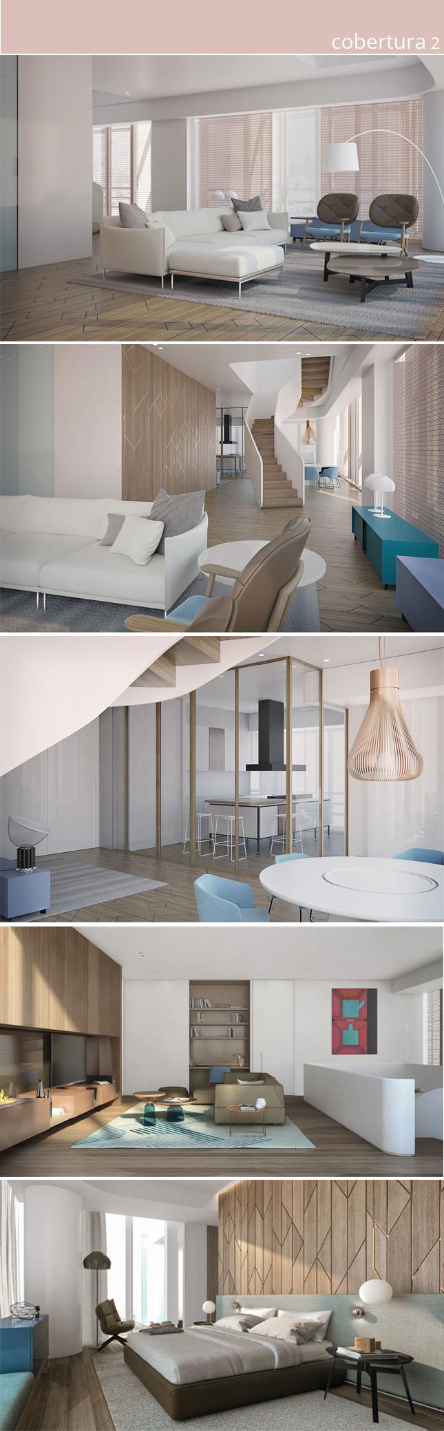 decoradornet-patricia-urquiola-tel-aviv-decor-projeto-blog-3