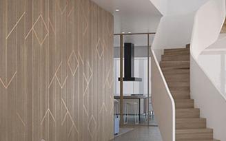 decoradornet-patricia-urquiola-tel-aviv-decor-projeto-blog-capa