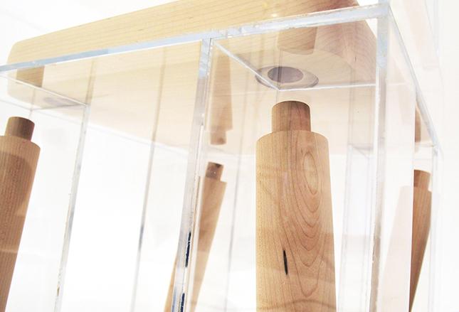 decoradornet-pensando-dentro-da-caixa-03