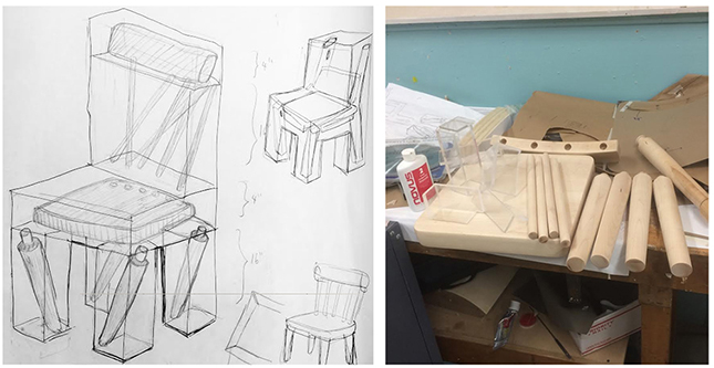 decoradornet-pensando-dentro-da-caixa-04