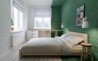 decoradornet-pintura-cores-divisao-blog-capa