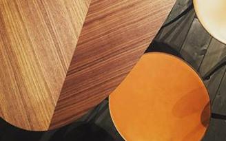 decoradornet-mesa-organica-amorfa-blog-capa