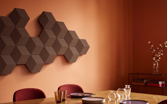beoshape-bang-and-olufsen-samsung-tvframe-decoradornet-blog-capa