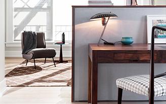 decoradornet-blog-cabeceira-freestanding-bedroom-capa