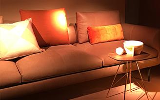 decoradornet-laranja-verde-marsala-paleta-blog-capa