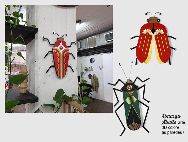 decoradornet-bugs-insetos-5