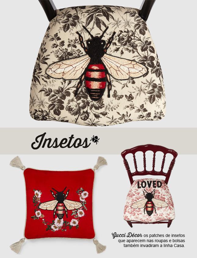 decoradornet-bugs-insetos