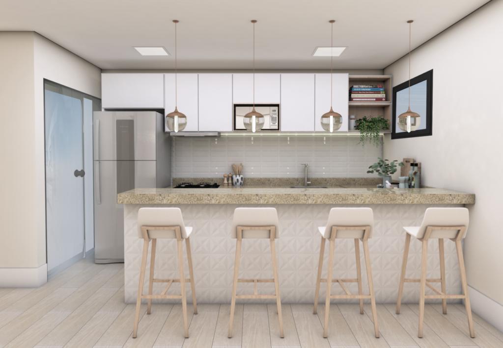cozinha-decorador-online-decoradornet