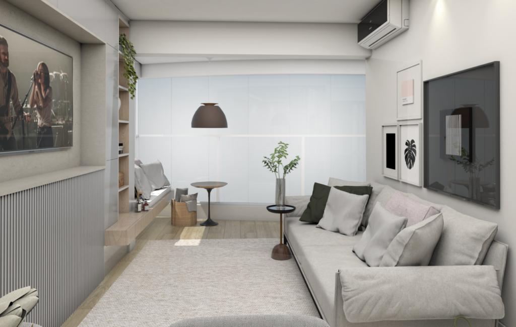 economizar-na-reforma-decoradornet-cozinha