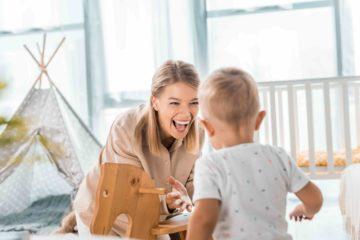quarto-para-bebe-decoradornet