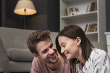 ambiente-para-dois-decoradornet-casais-decoracao-online