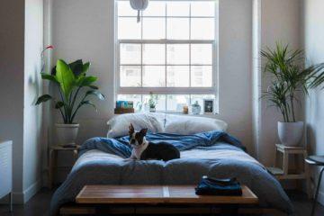decoracao-quarto-masculino-barata-decoradornet